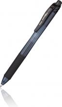 , Gelschrijver Pentel Energel-X zwart 0.4mm