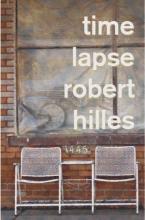 Hilles, Robert Time Lapse