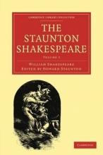Shakespeare, William Staunton Shakespeare