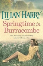 Harry, Lilian Springtime In Burracombe