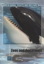 Evans, Kim Masters Zoos and Aquariums
