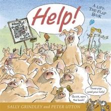Grindley, Sally Help!