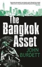 Burdett, John Bangkok Asset