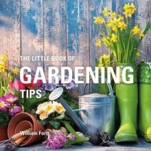 Fortt, William Little Book of Gardening Tips