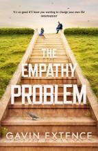 Extence, Gavin Empathy Problem