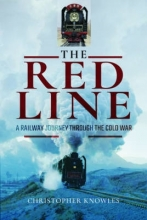 Christopher Knowles Red Line