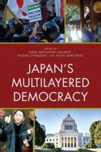 Japan`s Multilayered Democracy