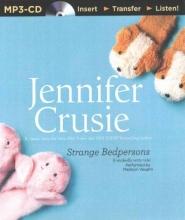 Crusie, Jennifer Strange Bedpersons