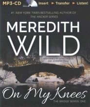 Wild, Meredith On My Knees