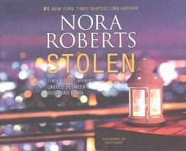 Roberts, Nora Stolen