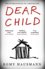 Romy Hausmann,   Jamie Bulloch Dear Child