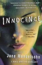 Mendelsohn, Jane Innocence