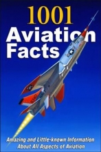 EDITED MACHAT 1001 AVIATION FACTS