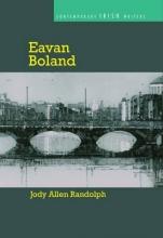 Randolph, Jody Allen Eavan Boland