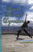 Sushil Sharma Beyond Diet & Depression