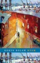 Robyn Bolam Hyem