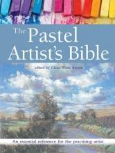 Waite Brown, Claire Pastel Artist`s Bible