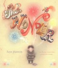Hanson, Faye Wonder