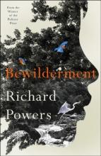 Richard Powers, Bewilderment