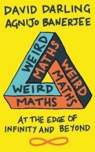 David,Darling Weird Maths