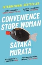 Murata, Sayaka Convenience Store Woman