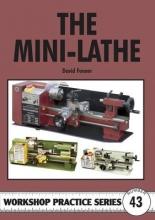 Fenner, David Mini-lathe