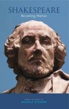 Steiner, Rudolf Shakespeare