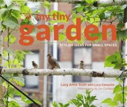 Cardwell,J. My Tiny Garden