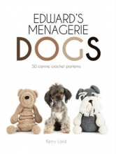 Kerry Lord Edward`s Menagerie: Dogs