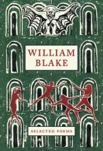 Louise Guinness William Blake