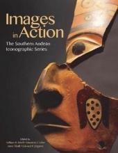 William H. Isbell,   Anne Tiballi,   Mauricio I. Uribe,   Edward P. Zegarra Images in Action
