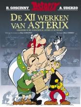 Albert,Uderzo/ Goscinny,,René Asterix Special 02