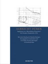 Albrecht Dürer - Supplement zur