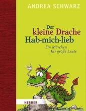 Schwarz, Andrea Der kleine Drache Hab-mich-lieb