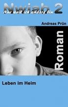 Prün, Andreas Nwiab 2
