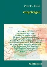 Stoldt, Peter H. vorgetragen