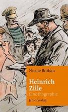 Bröhan, Nicole Heinrich Zille
