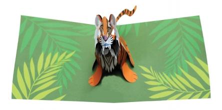 2totango Tiger