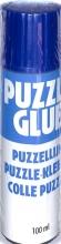 Tff373845 , Puzzel lijm 100 ml