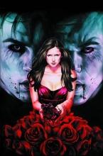 Anthony,Shasteen/ Doran,,Colleen Vampire Diaries 03. Kant