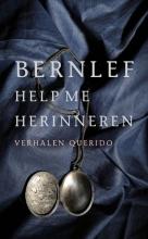 J.  Bernlef Help me herinneren