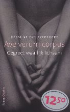 D. van Brederode Ave verum corpus (POD)