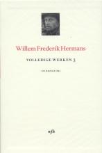 Willem Frederik Hermans , Volledige werken 3