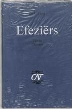 L. Floor , Efeziers