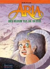 Weyland,,Michel Aria 28