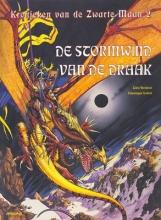 Ledroit/ Froideval,F. Kronieken V
