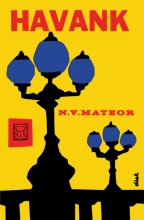 Havank , De N.V. Mateor