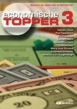 Economische Topper 3