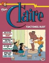 Robert,Van Der Kroft/ Die,,Jan van Claire 27
