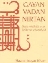 H. Inayat Khan , Gayan Vadan Nirtan